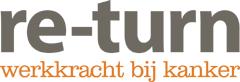 logo_re-turn